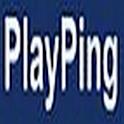 Playping – Social Network logo