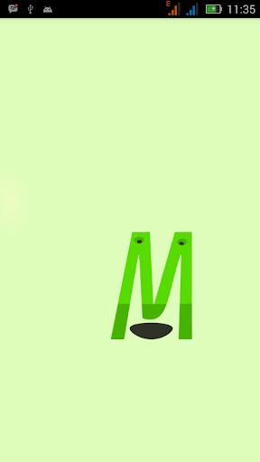 Mupuntu - GameChat Emulator