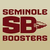 FSU Boosters