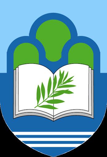 Schools in Dhaka