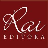 Rai Editora