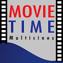 Movie Time Multicines icon