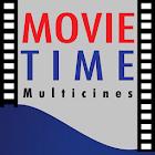 Movie Time Multicines icon