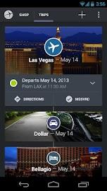 Expedia Hotels & Flights Screenshot 2