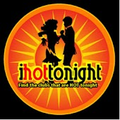 iHot Tonight Bars and Clubs