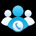 Auto Profile Manager Free logo