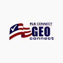FLSGeoConnect icon