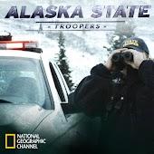 Alaska State Troopers