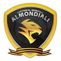 Almondiali icon