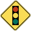 Traffic Remote logo