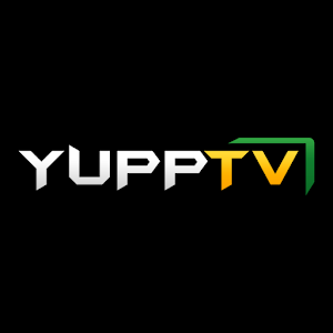 YuppTV for GoogleTV