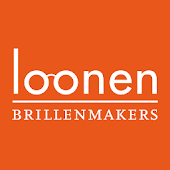 Loonen Brillenmakers