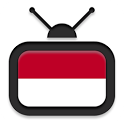 TV Indonesia HD icon