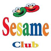 Sesame Club