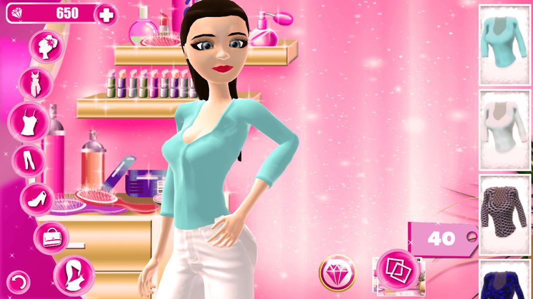 Telecharger jeux de fille habillage gratuit - Telecharger les jeux de cuisine gratuit ...