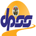 DPSS Mobile icon