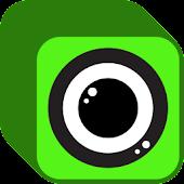 Funky Cam 3D