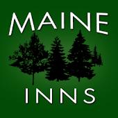 Maine Inns