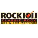 Rock 101.1 FM icon