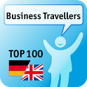 100 Traveller Success Phrases icon