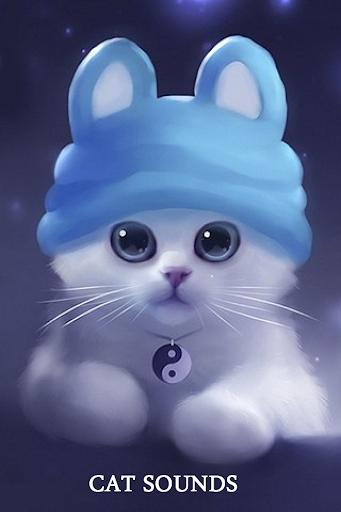 玩免費娛樂APP|下載猫の音 & 着メロ app不用錢|硬是要APP