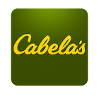 Cabela's icon