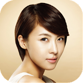 Ha Ji-won Live Wallpaper