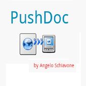 PushDoc