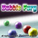 Bubble Fury icon