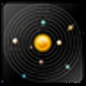 Solar Planets icon
