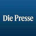 Die Presse icon