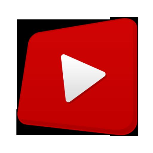 Channel of Lab Rats 媒體與影片 App LOGO-硬是要APP