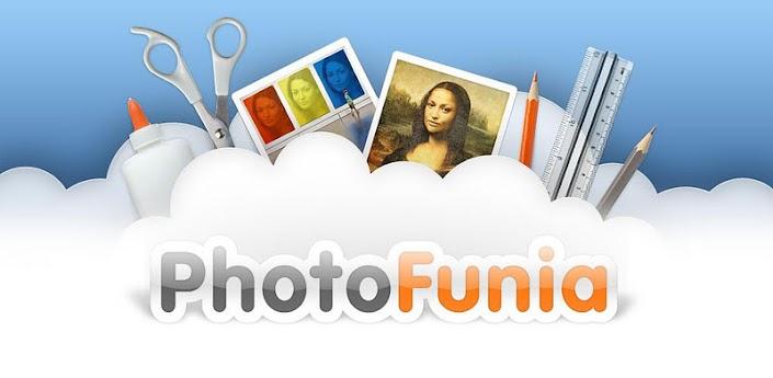PhotoFunia v2.0.7