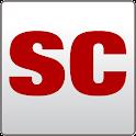 Surplus Center Catalog icon
