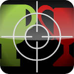 Xbox Live & PSN Manager 1.9.21 APK for Android APK