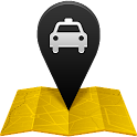 Такси Доступный сервис. Москва icon