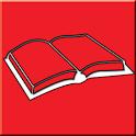 Books For Sale logo