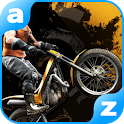 Trial Xtreme 2 icon