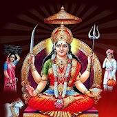 Aarati Santoshi Mata Ki