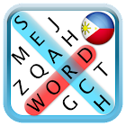 Pinoy Word Search icon