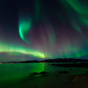 nordlyset.jpg