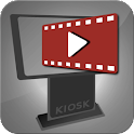 SureVideo Kiosk Video Looper icon