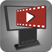 SureVideo Kiosk Video Looper