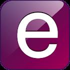 Ellucian GO icon