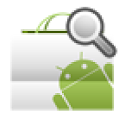 SearchMarket icon