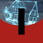 Immobilien Ratgeber