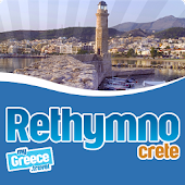 Rethymno by myGreece.travel