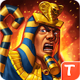 Pharaoh\'s .. file APK for Gaming PC/PS3/PS4 Smart TV