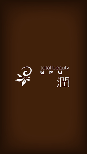 total beauty潤-uru-