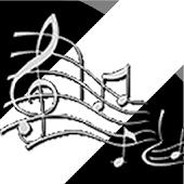 Vasco - Músicas da Torcida